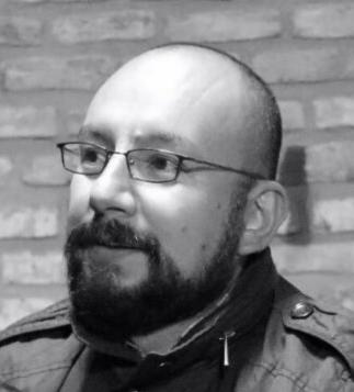 Mojicones y Solón Wilches: ¿En Concepción Santander o en Chiscas y Cubará Boyacá?