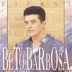 Show Beto Barbosa em S�o Lu�s
