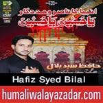 http://www.humaliwalayazadar.com/2014/10/hafiz-syed-bilal-nohay-2015.html