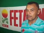 Francisco Matias