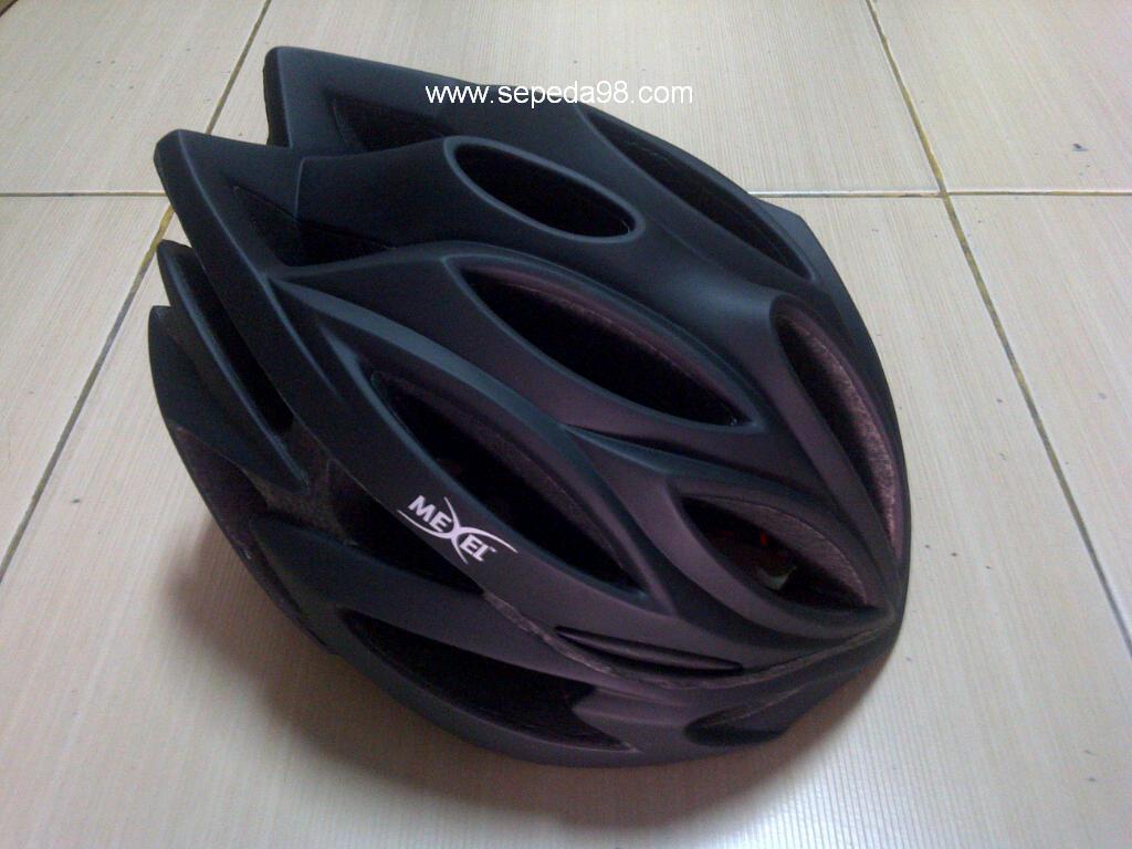 2012 Toolkit Sepeda 11 In 1 Hitam Tersedia Warna Dof Dan Putih Kilap