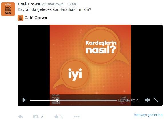 cafe-crown-ramazan-bayrami-sosyal-medya-paylasimi