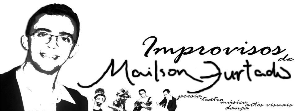 Improvisos de Mailson Furtado