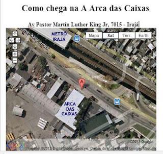 CAIXAS DE PAPELÃO RJ RJ