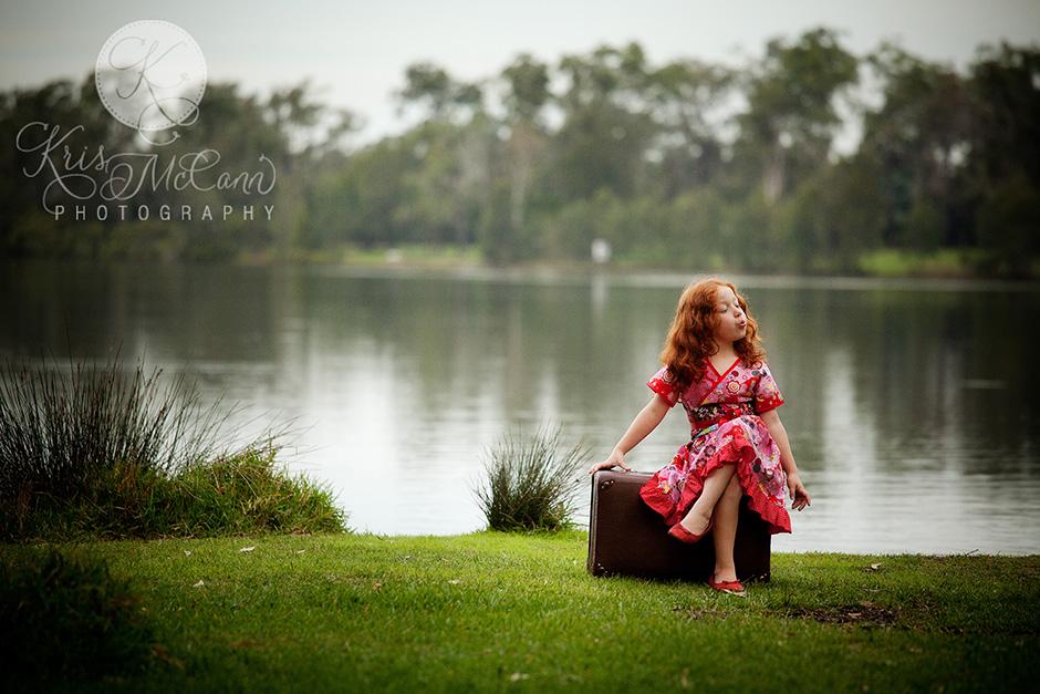 Kris McCann Photography