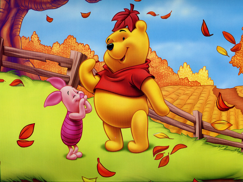 http://1.bp.blogspot.com/-G0SsI2iFoDs/Tt9BQgsncHI/AAAAAAAAHfo/p9LL3R2A1n4/s1600/winnie_the_pooh_avantzone_12.jpg
