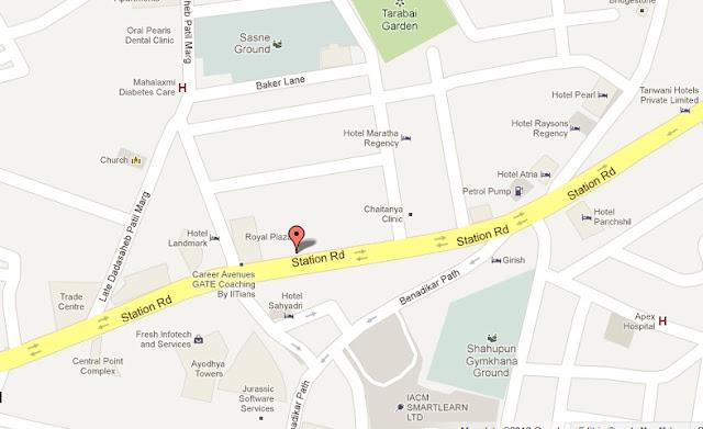 Prime Location Property To Rent In Killay Nestoria