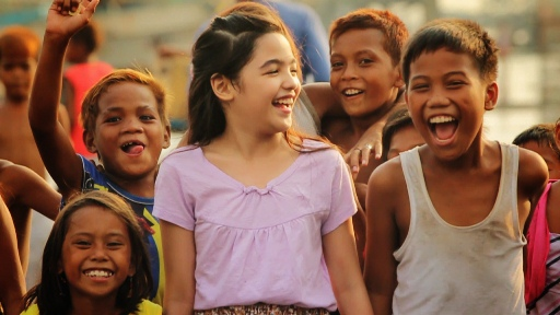 Andrea Brillantes Preps Up for ABS-CBN 'Annaliza'  Remake