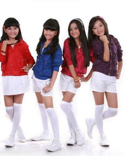 My World Your World to: Biodata Swittins