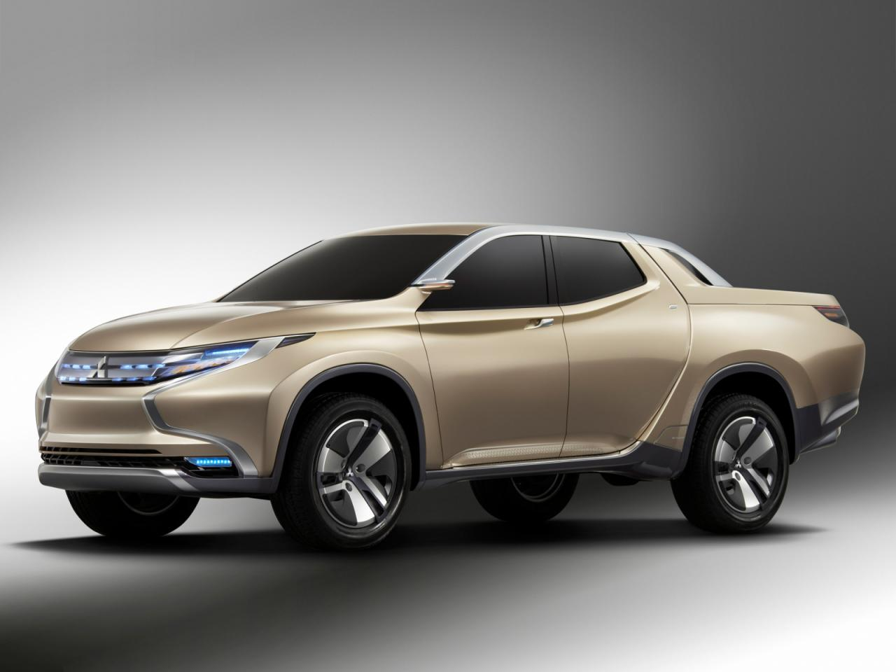 Mitsubishi+GR-HEV+1.jpg