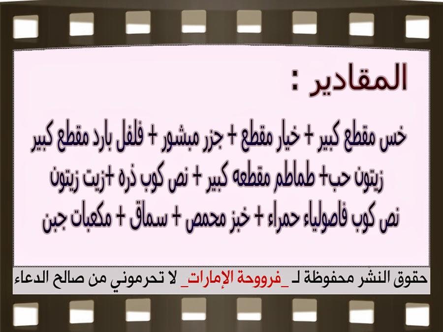 http://1.bp.blogspot.com/-G0UmLV9nP6g/VEt79MSF3rI/AAAAAAAABV8/0dPcIAEmqvQ/s1600/3.jpg