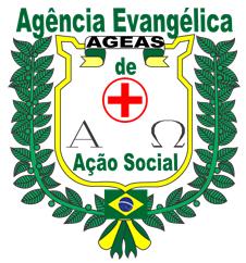 Evangelista Cleber Renato