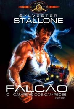 Download Falcão O Campeão dos Campeões Torrent Grátis