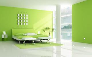 Design-3D-Background-Wallpaper-for-Desktop