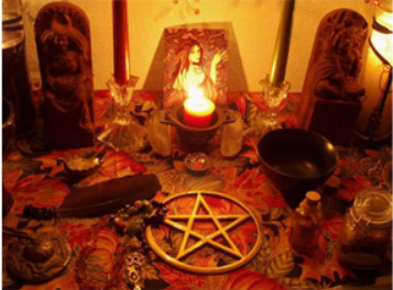 Online Powerful Love Vashikaran Mantra