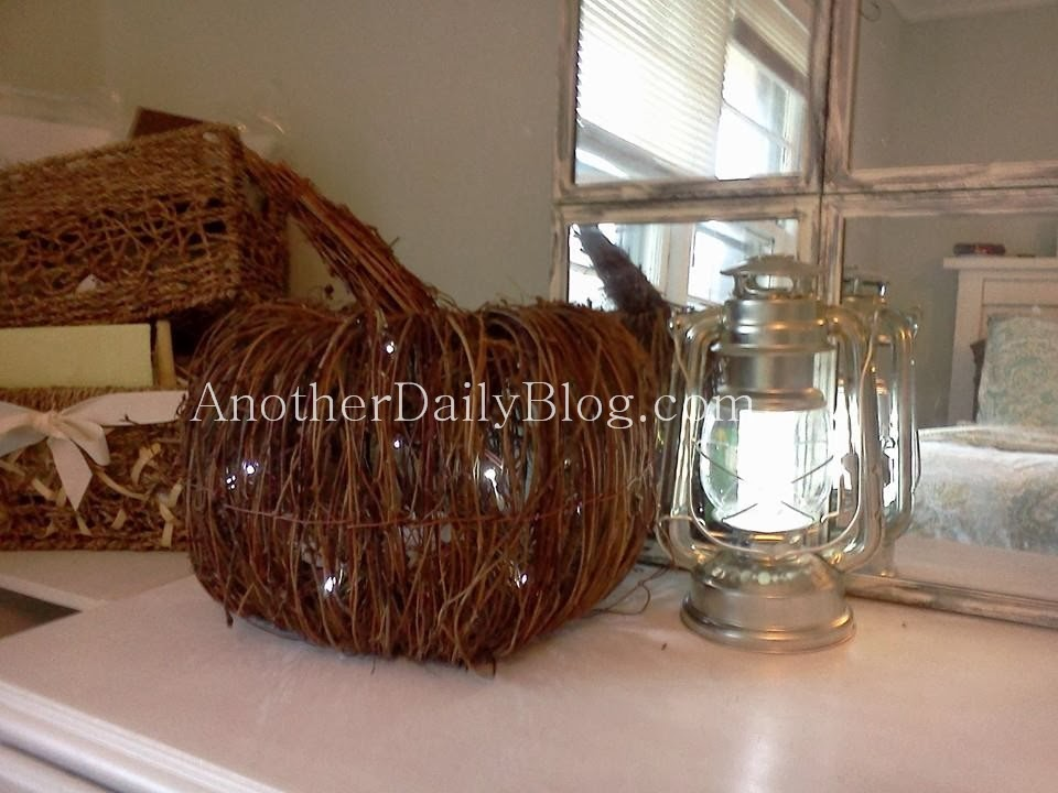 Another Daily Blog Diy Pottery Barn Knock Off Mirror