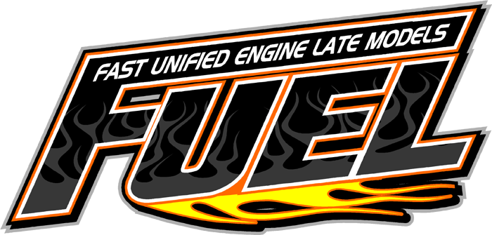 FUEL Racing Series
