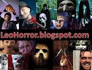 Melhores Filmes de Terror. Pra quem é louco por filmes de TERROR!