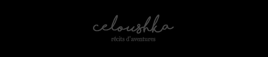 Celoushka
