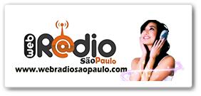 CLIK NA IMAGEM E OUÇA A RÁDIO SÃO PAULO AO VIVO