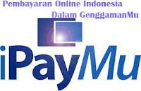 iPayMu.com Pembayaran Online Indonesia Dalam GenggamanMu