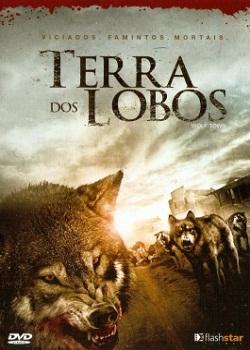 Assistir Filme Terra Dos Lobos Dublado Online