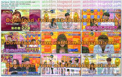 http://1.bp.blogspot.com/-G0egU1cgicU/VZQ5lpqRsKI/AAAAAAAAwBw/3jioYX48mEw/s400/150701%2B%25E5%2583%2595%25E3%2582%2589%25E3%2581%258C%25E8%2580%2583%25E3%2581%2588%25E3%2582%258B%25E5%25A4%259C%2B%252312.mp4_thumbs_%255B2015.07.02_03.03.36%255D.jpg