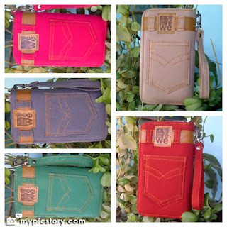 dompet hpo jeans it just we-3