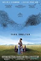 Phim Nơi Trú Ẩn - Take Shelter