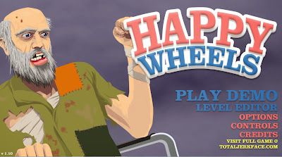 http://www8.agame.com/a10/happywheels/happywheels.swf?gp=1