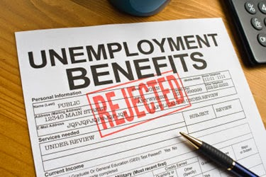 What You Need To Know About Unemployment Insurance