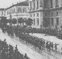 ADUNATA 1925