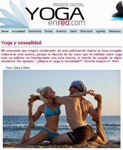 http://www.yogaenred.com/2014/08/29/yoga-y-sexualidad/