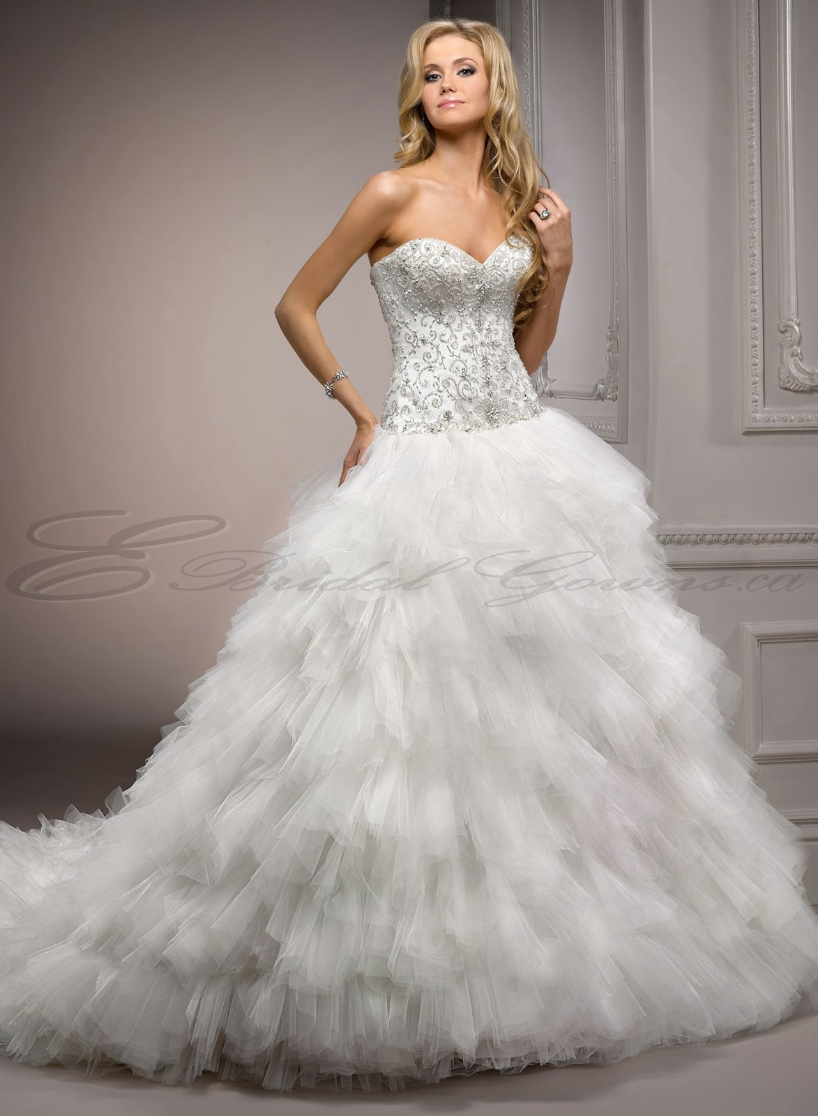 very cheap wedding dresses