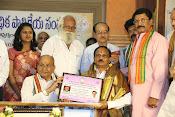 Journalist Bhageeradha Honored-thumbnail-2