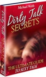 TALKING DIRTY SECRETS