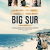 Big Sur movie