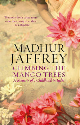 autobiography of a mango tree 176 words short essay on the autobiography of a mango tree article shared by  once a child threw the stone haphazardly on the ground after eating a mango.
