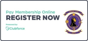 Pay your 2020 Club Membership Here!