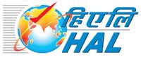 Trainees (Technical) Jobs in Hindustan Aeronautics Limited (HAL) Recruitment 2013