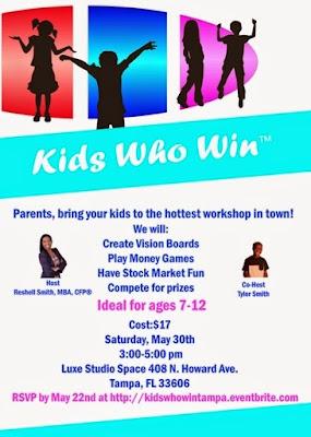 http://www.kidswhowintampa.eventbrite.com/