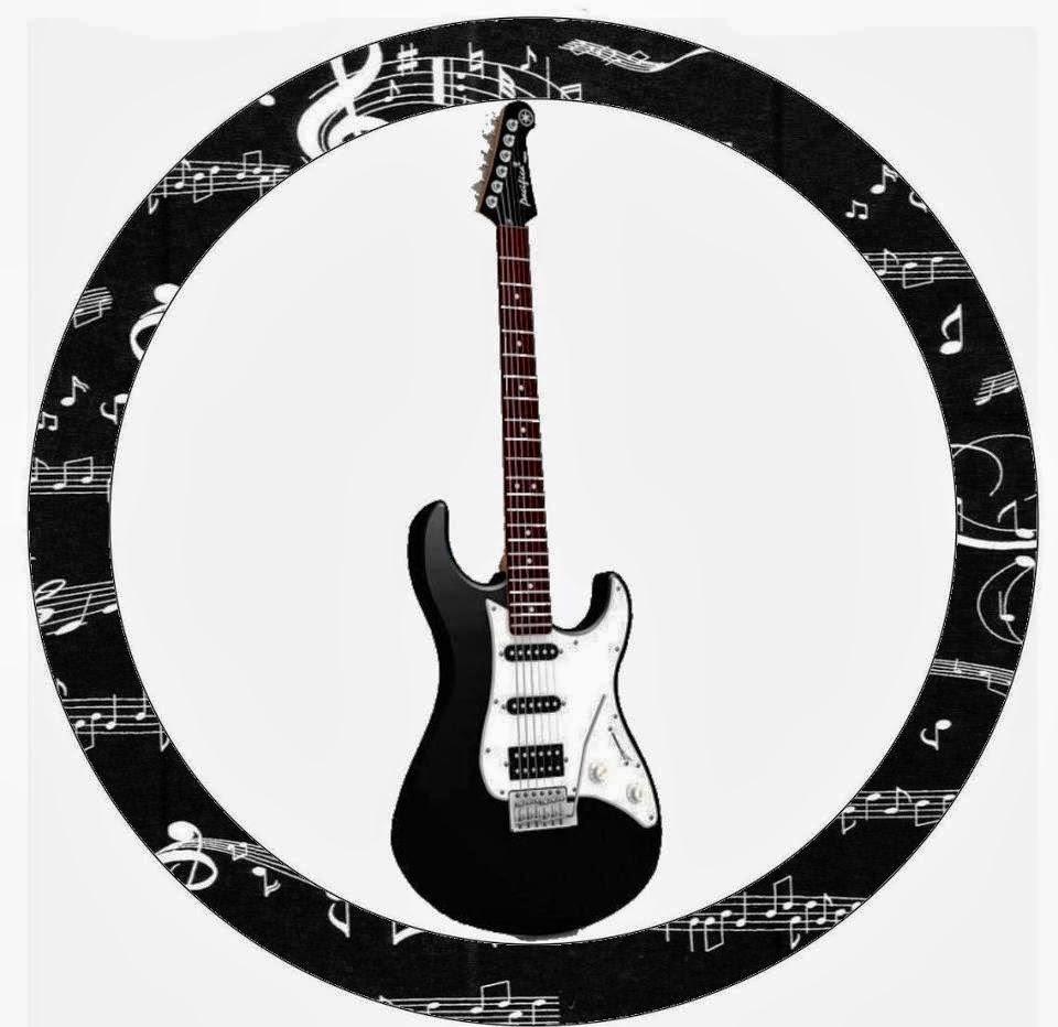 gratis rockstar klistermärken