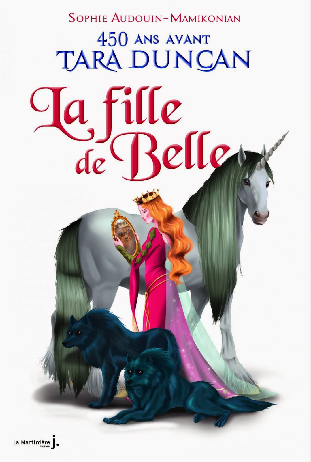 http://lesreinesdelanuit.blogspot.fr/2015/04/la-fille-de-belle-de-sophie-audouin.html