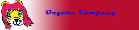 Oagara Company