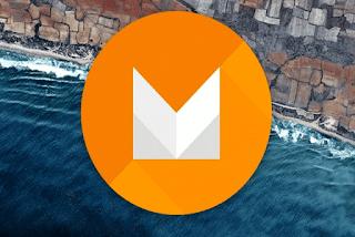 Penjelasan Fitur Baru yang Hanya dimiliki Android Marshmallow Lengkap Terupdate.