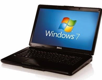 Скачать драйверу xp для ноутбука dell inspiron n5050