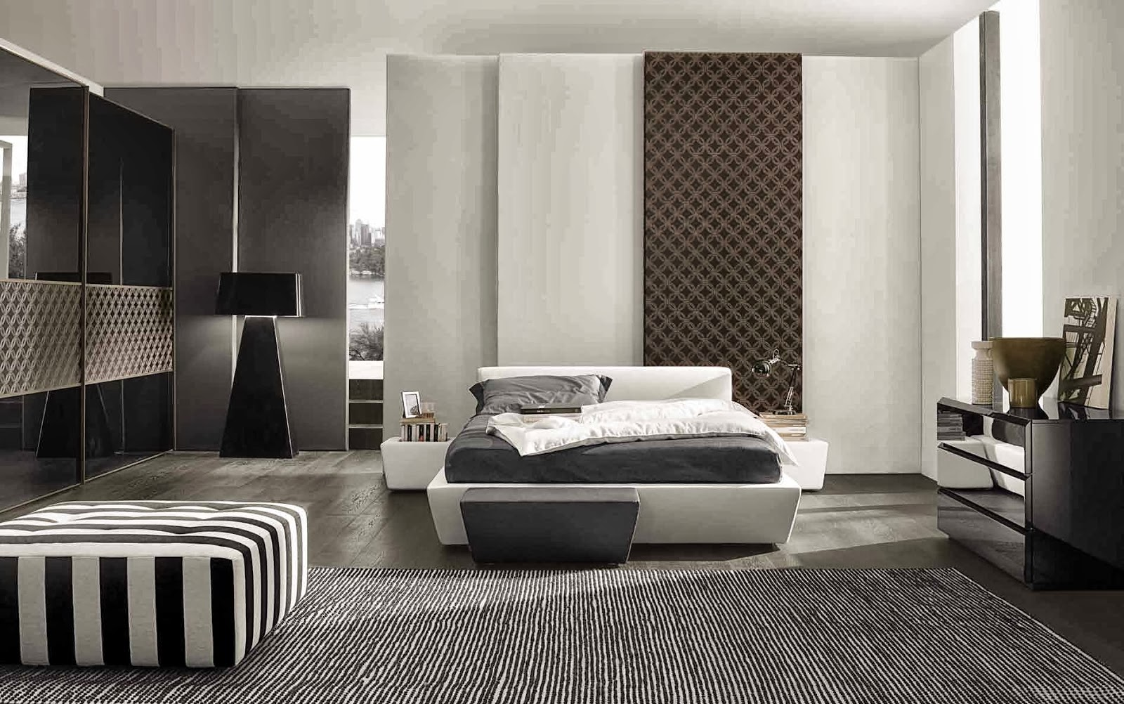 Kamar+Tidur+Minimalis+4.jpg