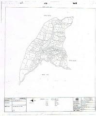 Peta DKKS Blok 001