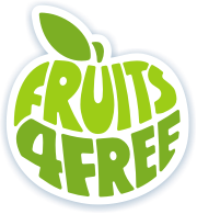 Fruits for Free