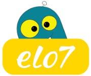 loja na elo7: